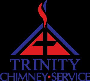 Trinity Chimney Service
