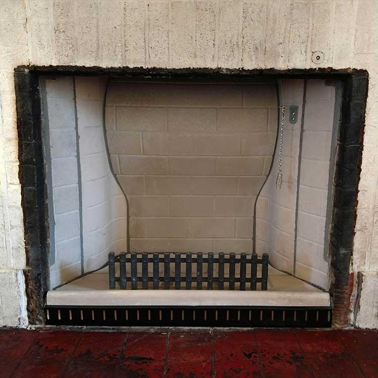 Ahrens-Fireplace-2-Columbia-MD-Trinity-Chimney
