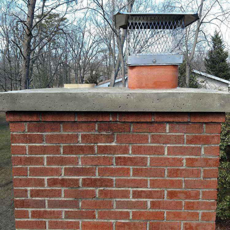 Chimney-Crown-Repair-1-Columbia-MD-Trinity-Chimney