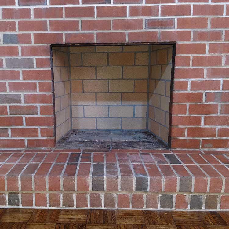 Firebox-Repair-Installation-Masonry-1-Columbia-MD-Trinity-Chimney