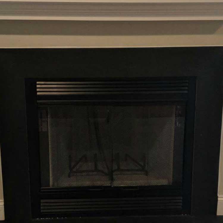 Fireplace-2-Columbia-MD-Trinity-Chimney