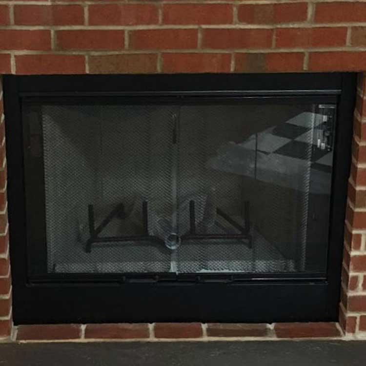 Fireplace-3-Columbia-MD-Trinity-Chimney