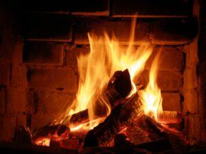 Chimney & Fireplace Masonry Repairs with Trinity Chimney Service